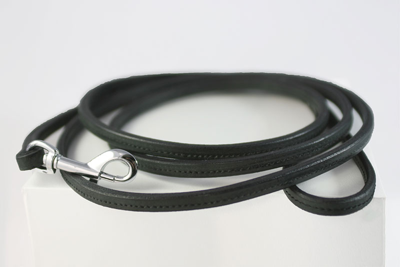 Leather-lead-LL09