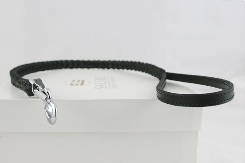 Leather-leash-braided-LL12