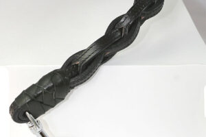 Leather-leash-plaited-LL10