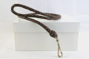 Leather-leash-plaited-LL13