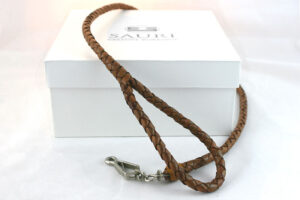Leather-leash-plaited-LL14