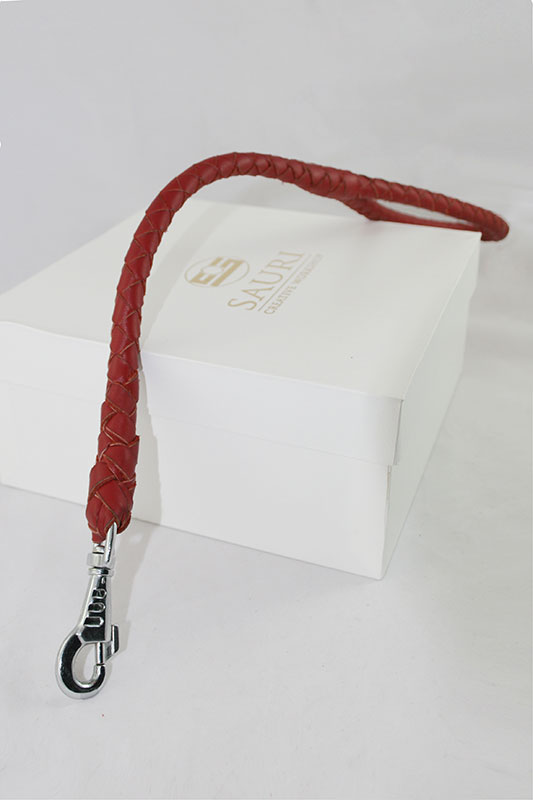 Leather-leash-red-LL10