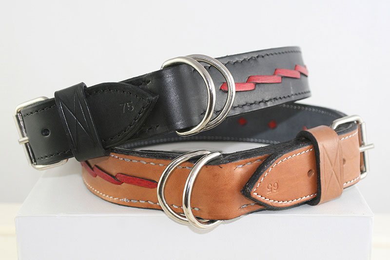 Leather-dog-collars-b01